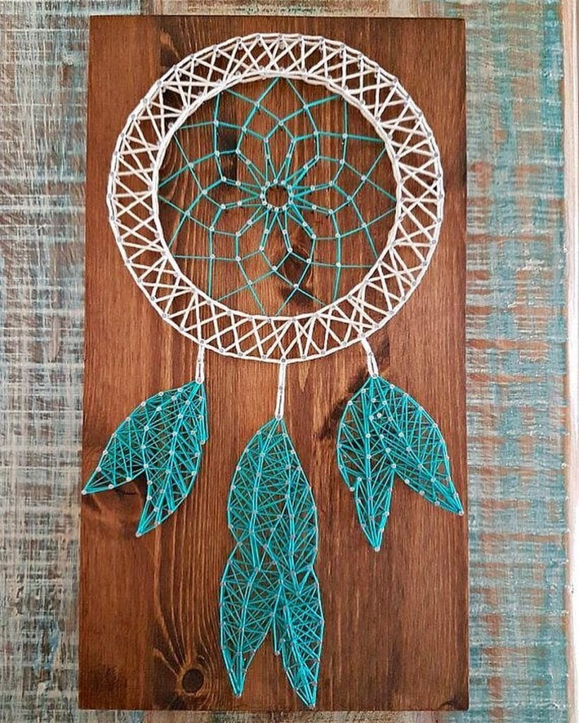 String Art Ideas Other 8
