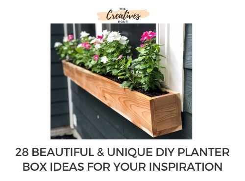 diy planter box thumbnail (2)
