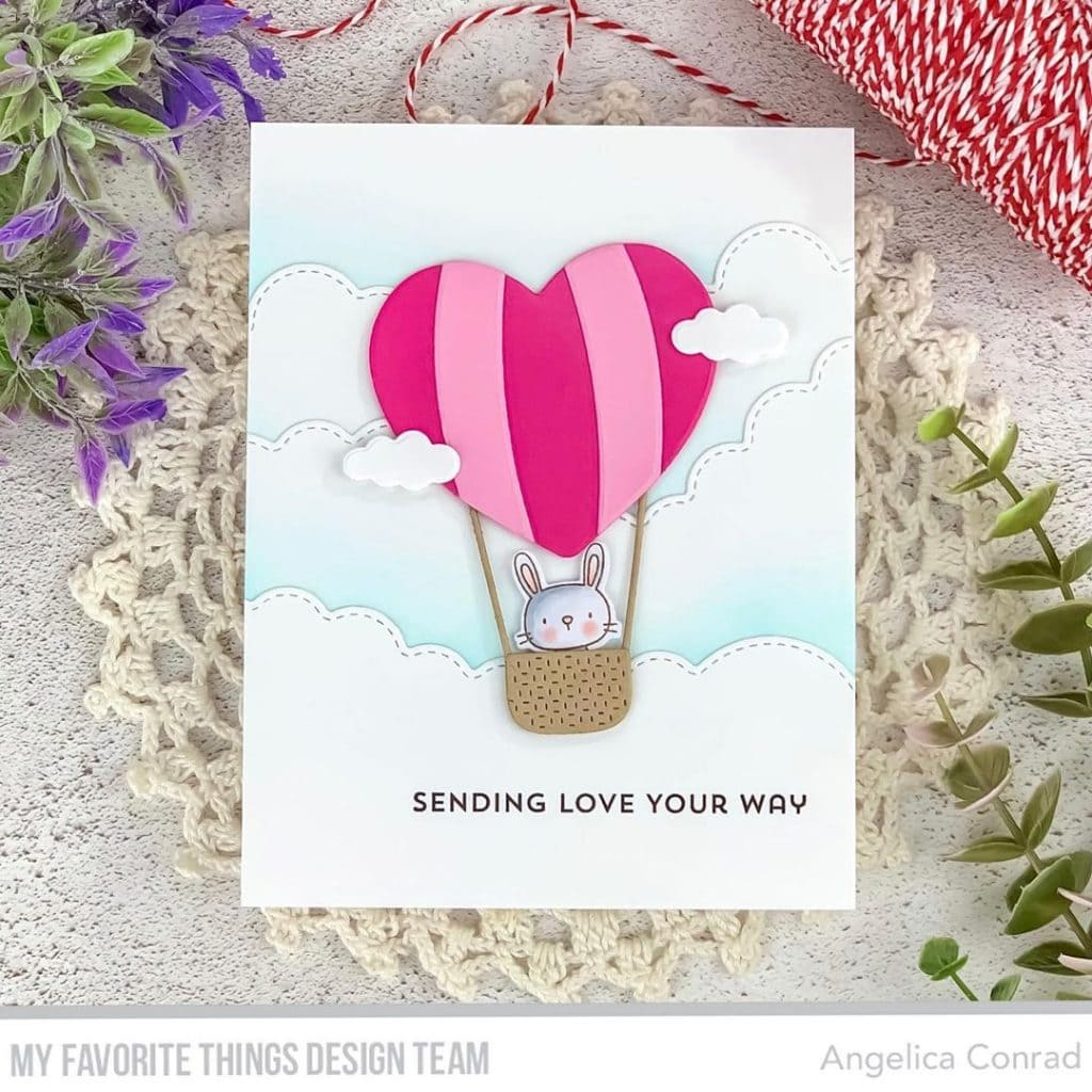 Cute Valentine Day Handmade Cards for Him