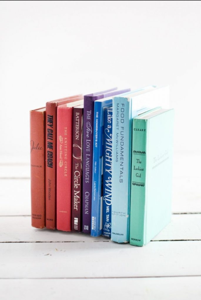 DIY-invisible-bookends