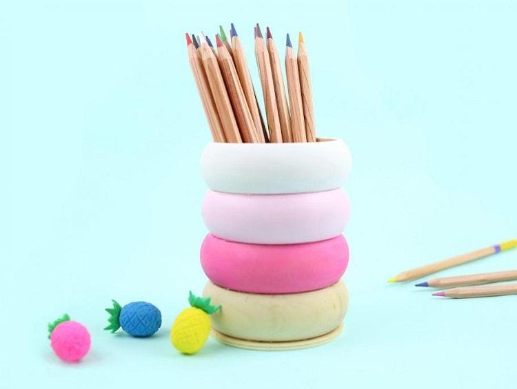 Diy-pencil-holder