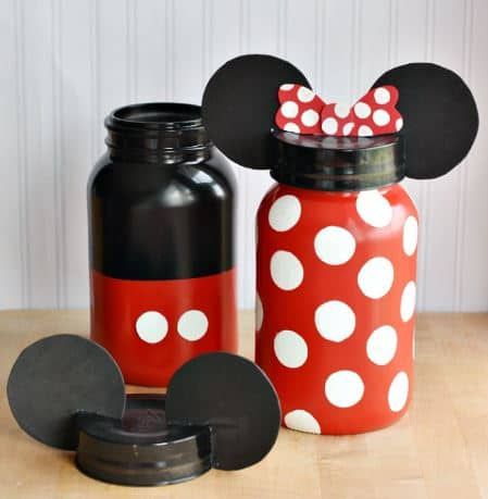 Mickey-And-Minnie-Coin-Jars