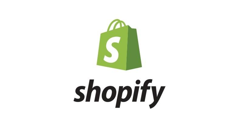 Shopify Review   PCMag